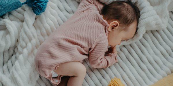 les-bruits- blancs- et -le -sommeil -de-bébé